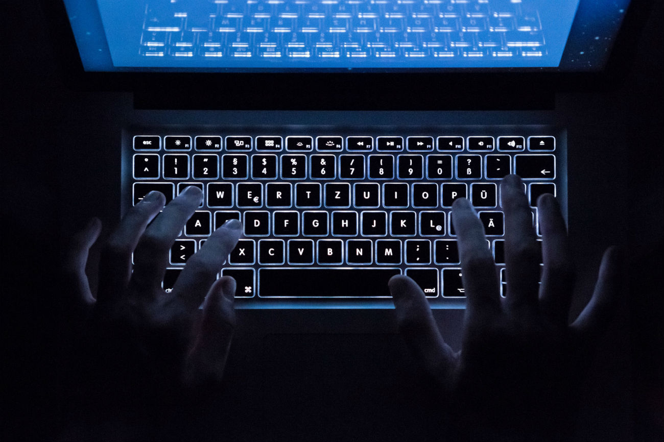 10 nejčastěji detekovaných kybernetických hrozeb za rok 2020