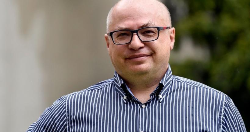 Jiří Hlavenka: Konec Eura pro česká byznys média znamená ztrátu, ale ne nenahraditelnou