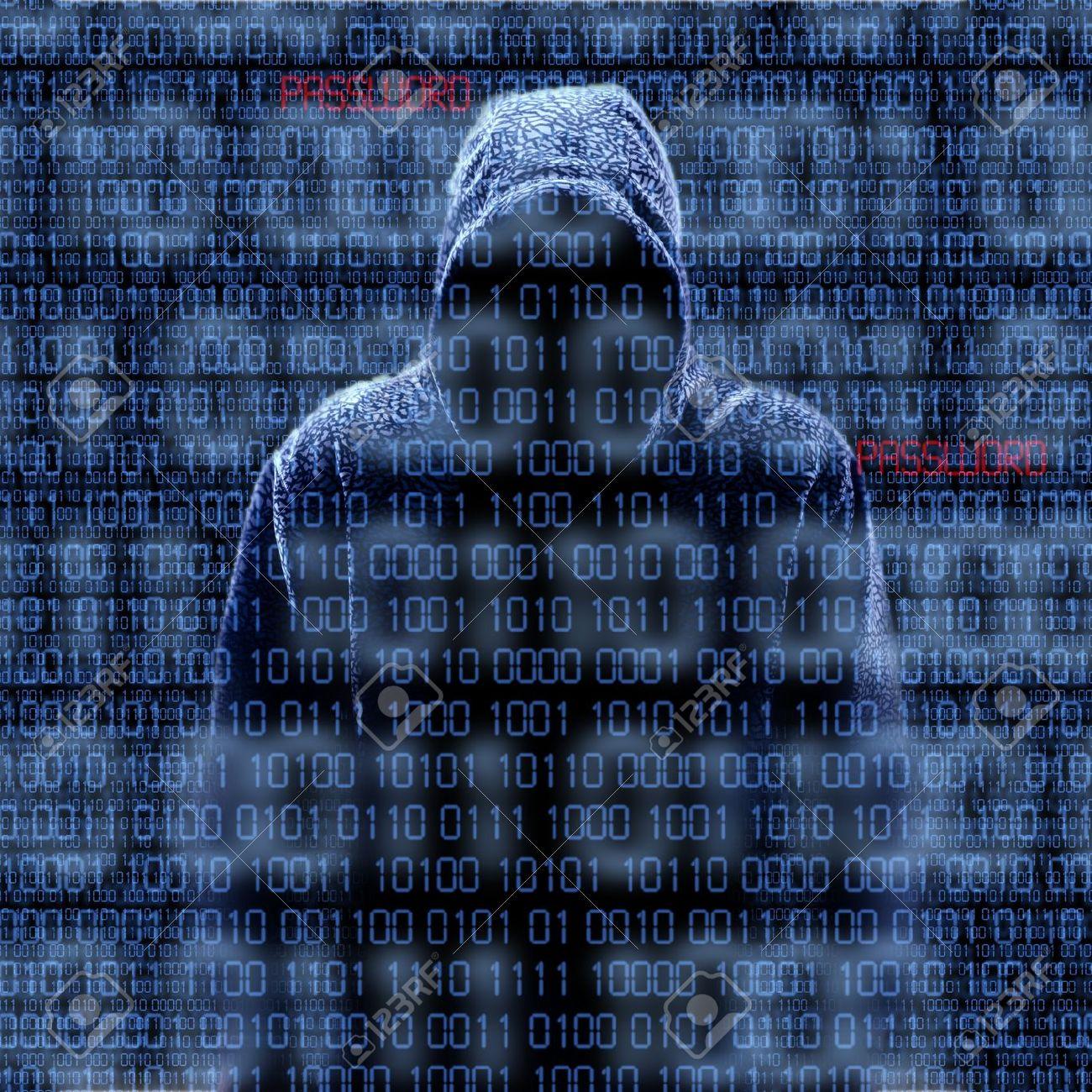 Změna zákona má umožnit sebeobranu v kyberprostoru