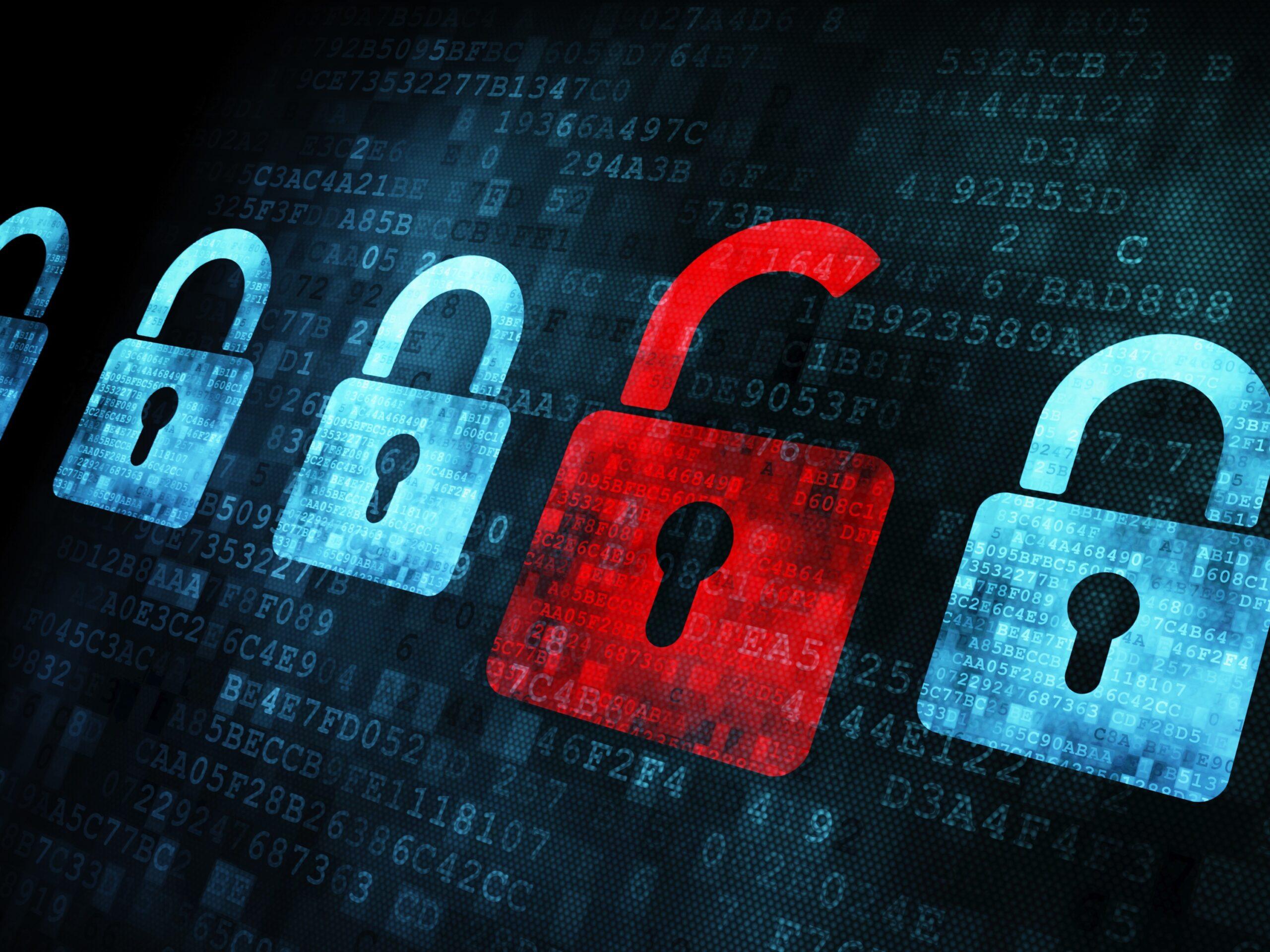 28. ledna – Den ochrany osobních údajů: 6 tipů od Avastu, jak se ochránit