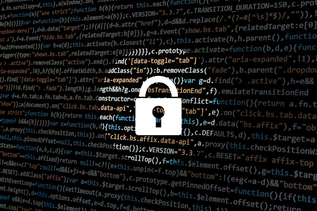 Organizace jsou v oblasti kyberbezpečnosti stále v reaktivním módu