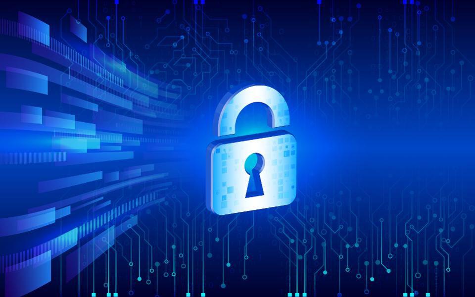 4 trendy v oblasti kyberbezpečnosti podle Forbesu