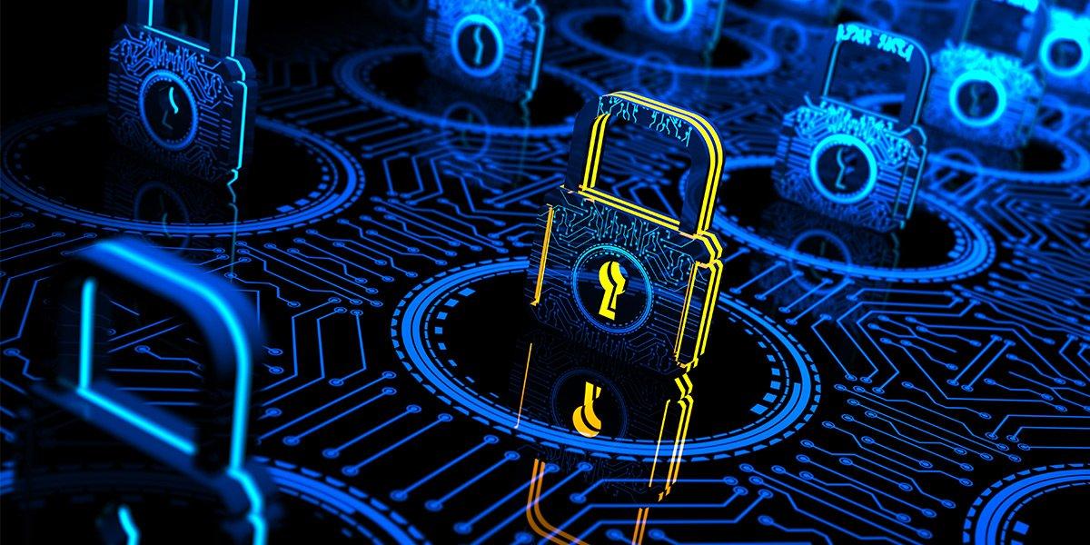 ČTÚ: Spotřeba dat na jedné SIM stoupla o 77 %, ceny volání a dat klesají