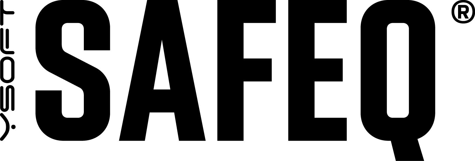 YSoft SafeQ nově zajistí bezpečný tisk ze SAP