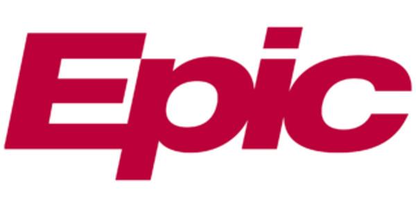 Software Epic Connector zvýší zabezpečení nemocnic