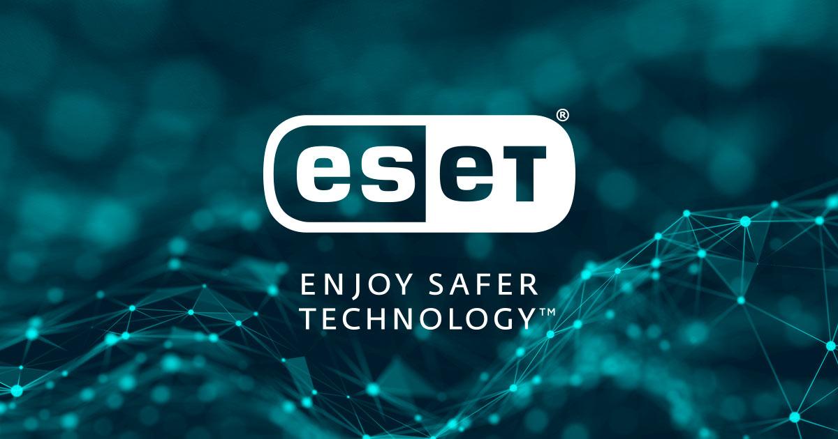 ESET: Nejčastějším terčem hackerů jsou hesla