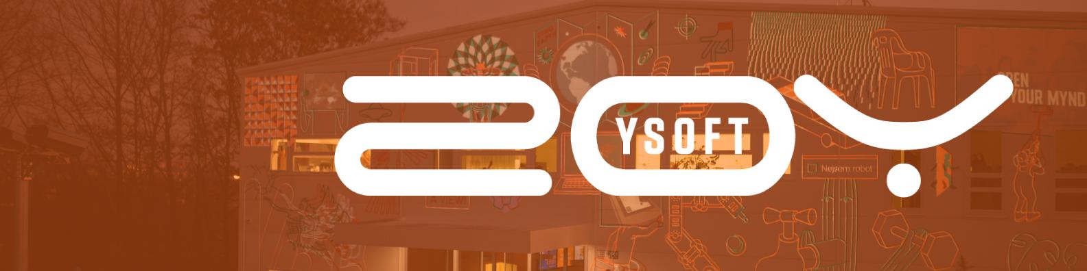 Brněnští Y Soft již 20 let inovují globální trh s 3D tiskem