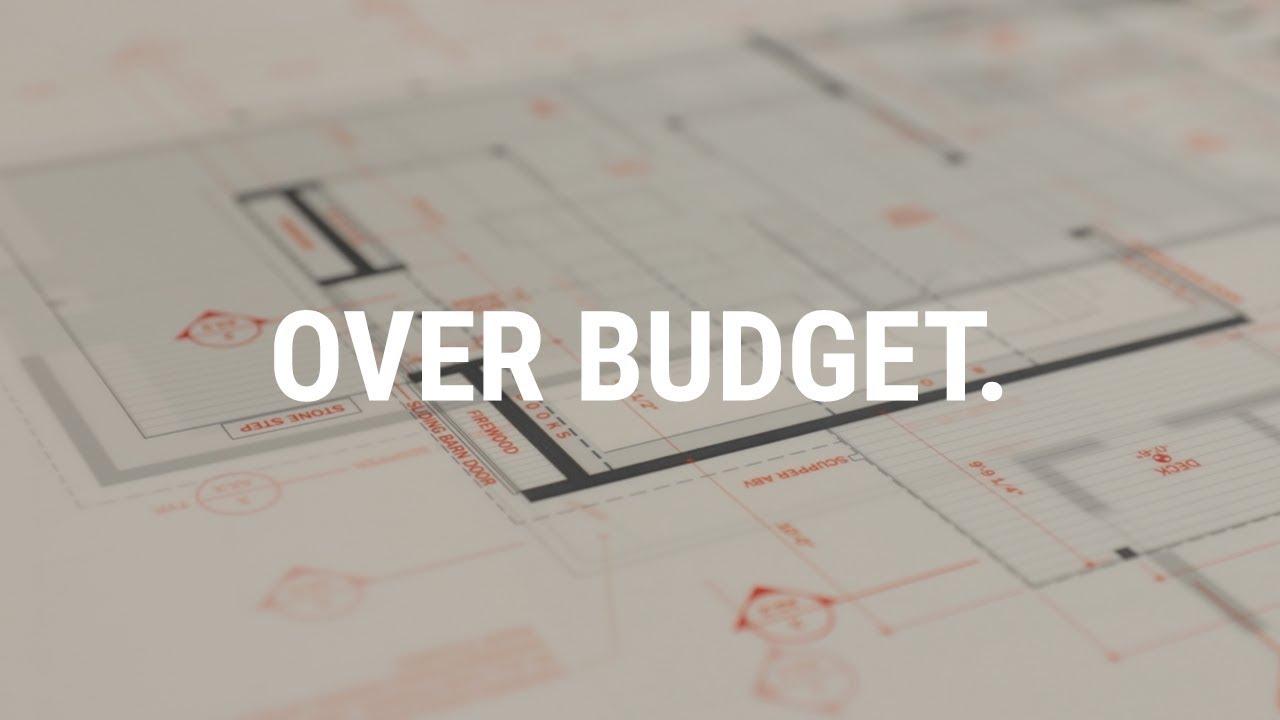 9 z 10 zadavatelů IT projektů se setká s překročením rozpočtu a nedodržením termínů