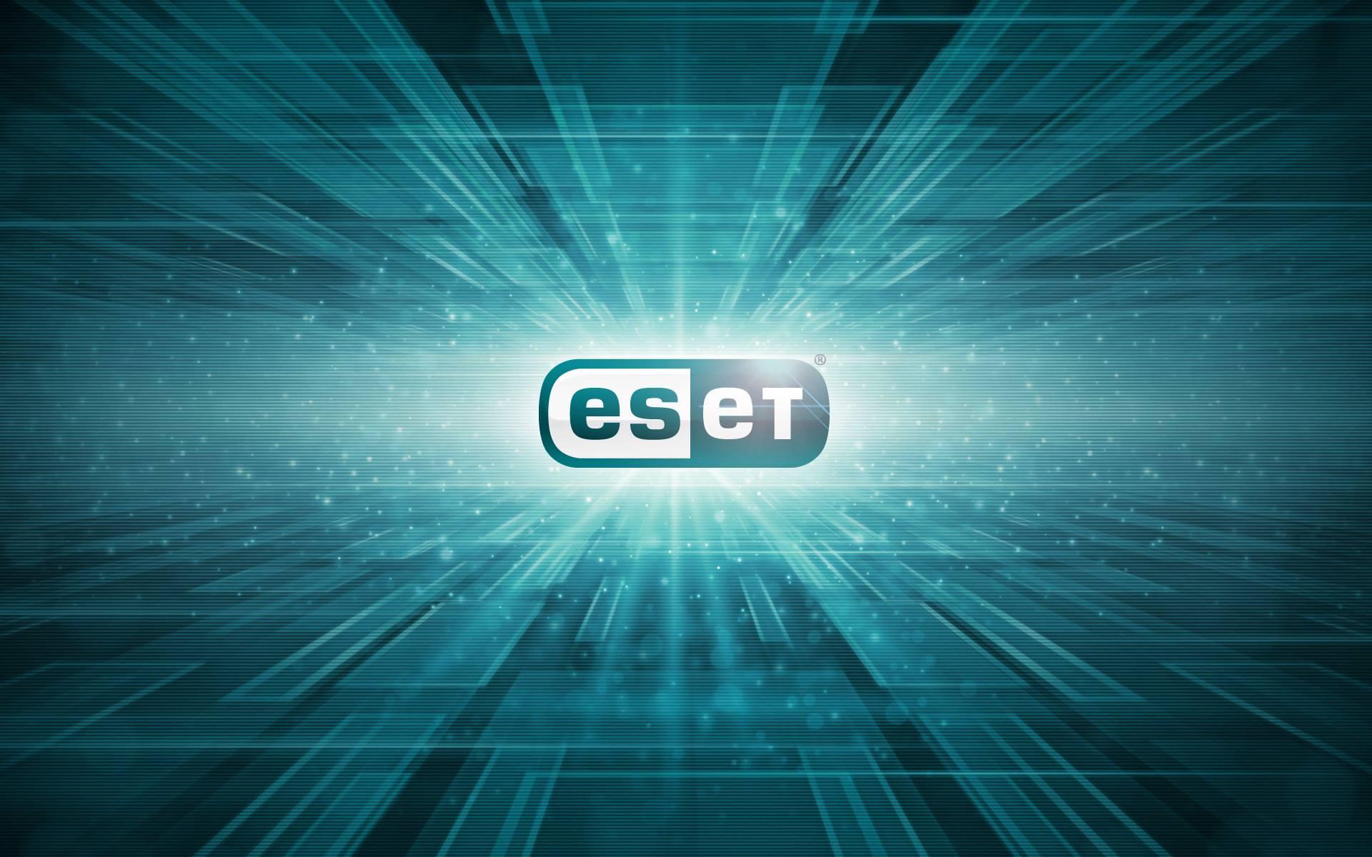 ESET: Aktuálně je největší hrozbou spyware zaměřený na krádeže hesel z prohlížečů