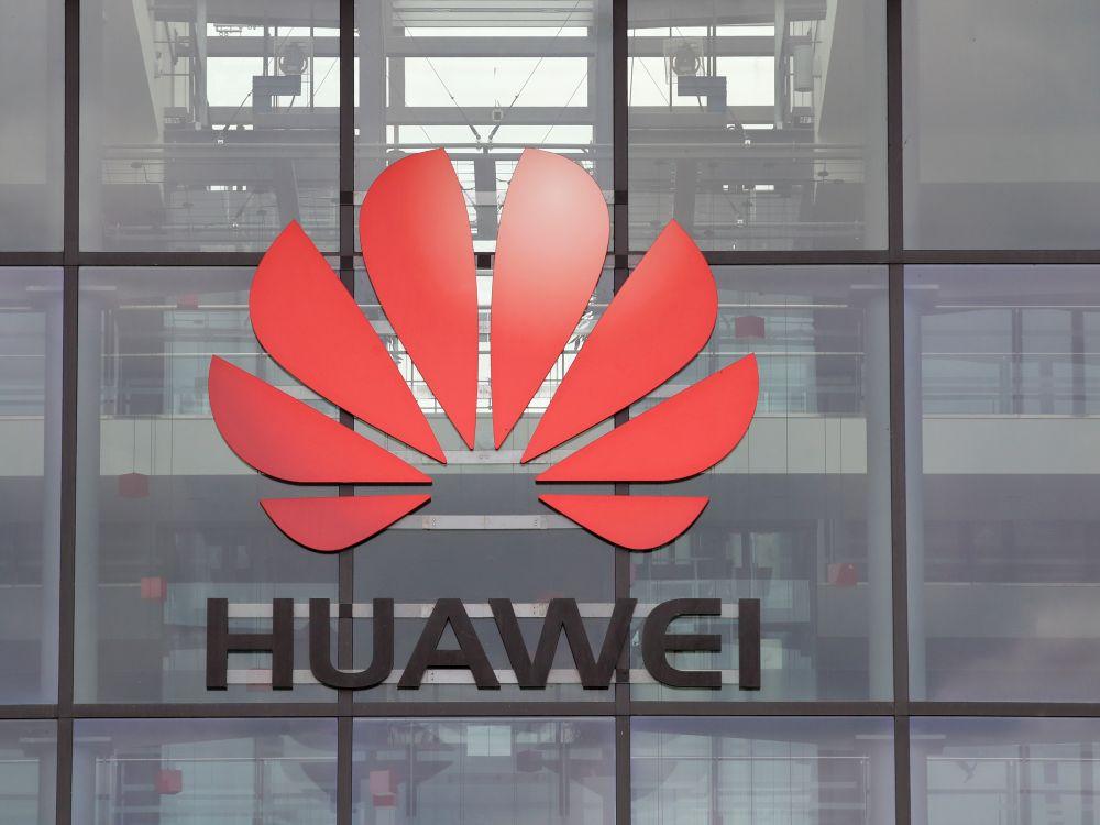 Rekordní obchod: Huawei prodá značku Honor za 339 miliard