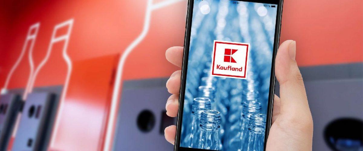Češi nechtějí stát fronty, objevují platby mobilní aplikací