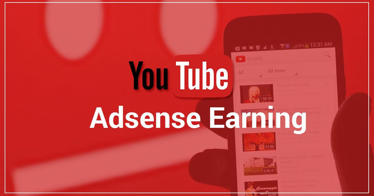 Změna pravidel YouTube: malým tvůrcům z reklamy nic nedá