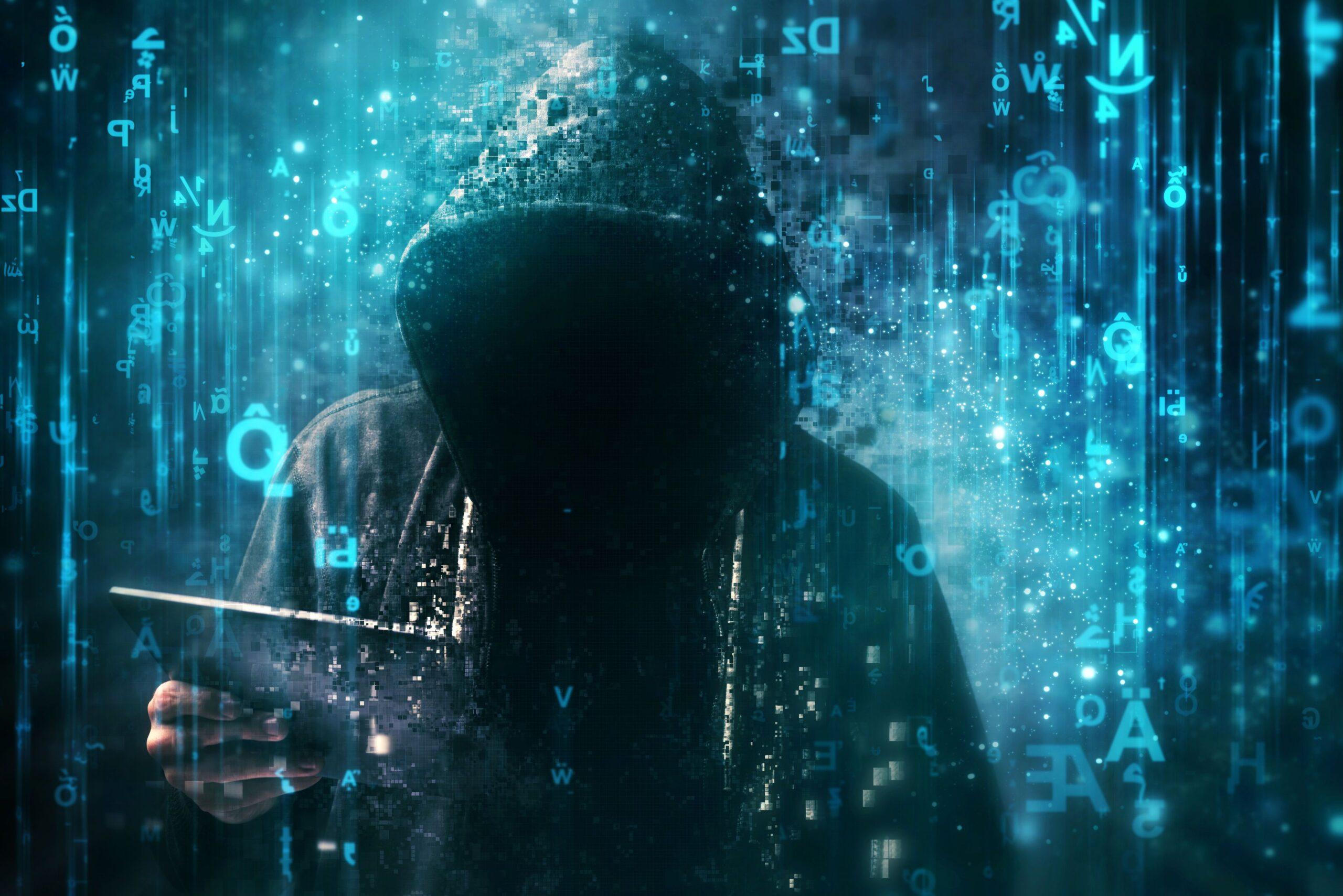 MU, ČVUT a VUT založily ústav na kyberbezpečnost