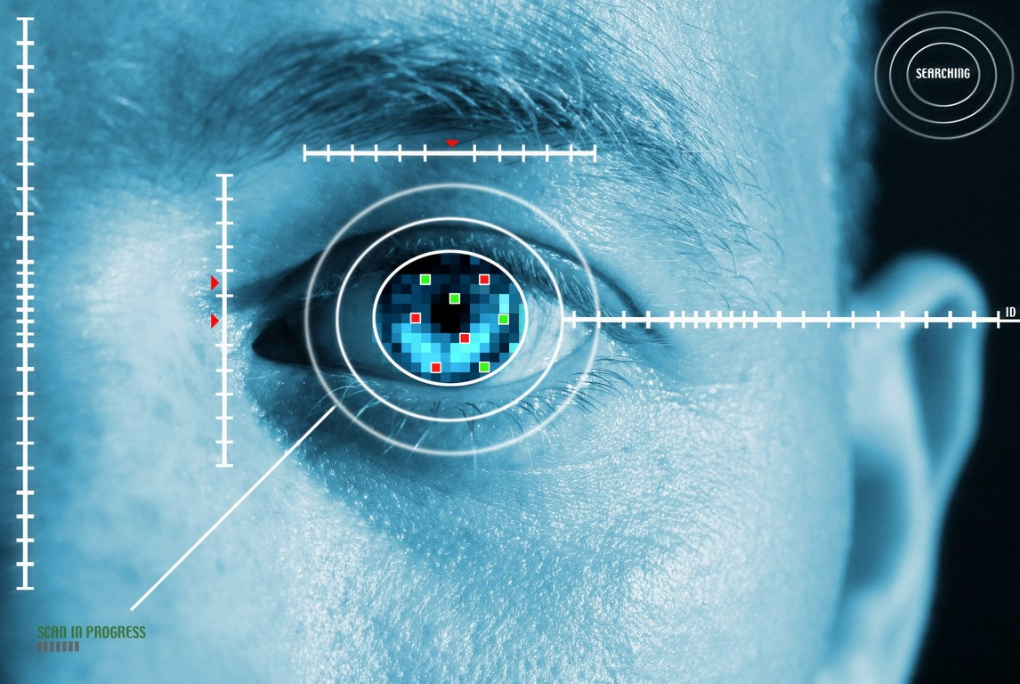 NÚKIB: Provozovatelé klíčových systémů musí zabezpečit e-maily