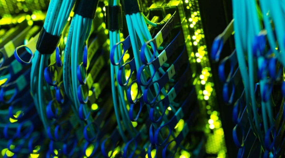 NÚKIB varuje před softwarem, který hacknul ministerstva v USA. Vyvíjí se i v Brně