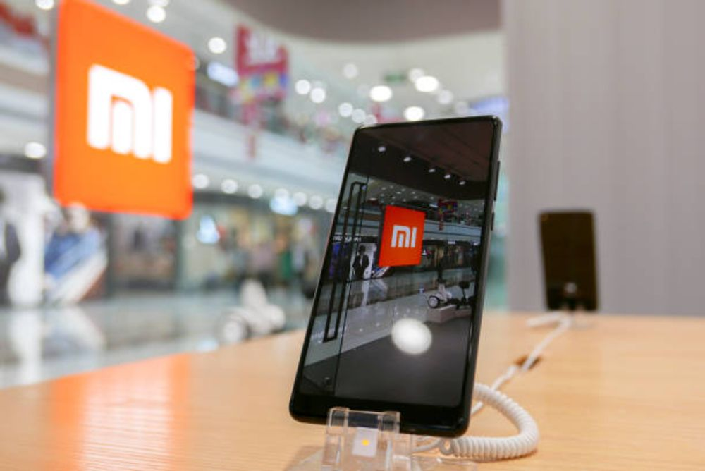 Vláda USA dala na černou listinu i Xiaomi, dalšího čínského výrobce po Huawei
