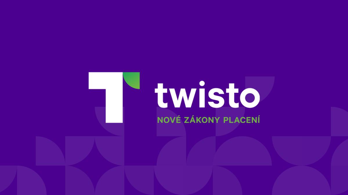 Platební portál Twisto získal investici 440 milionů korun