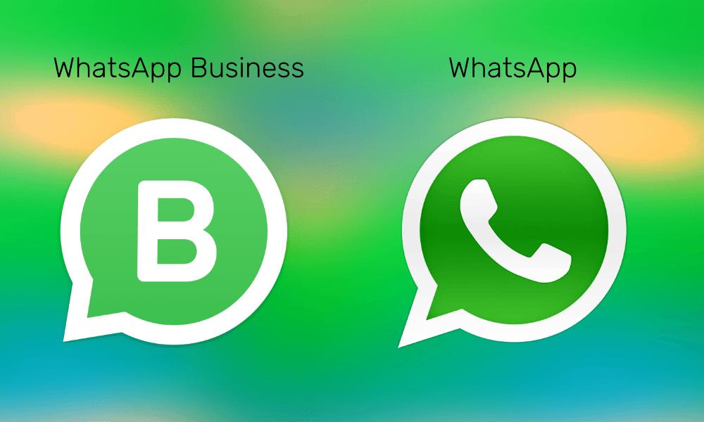 WhatsApp bojuje o odcházející uživatele, rozesílá jim zprávy o soukromí