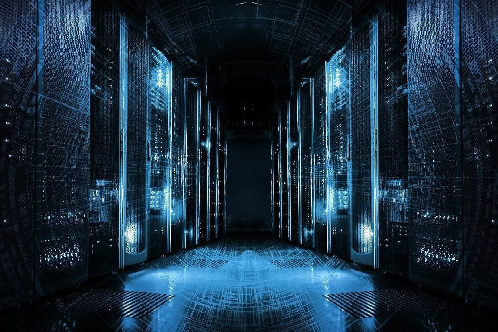 ESET objevil malware Kobalos – komplexní Linuxovou hrozbu