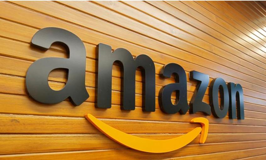 Prezident Biden útočí na Amazon za neplacení daní v USA