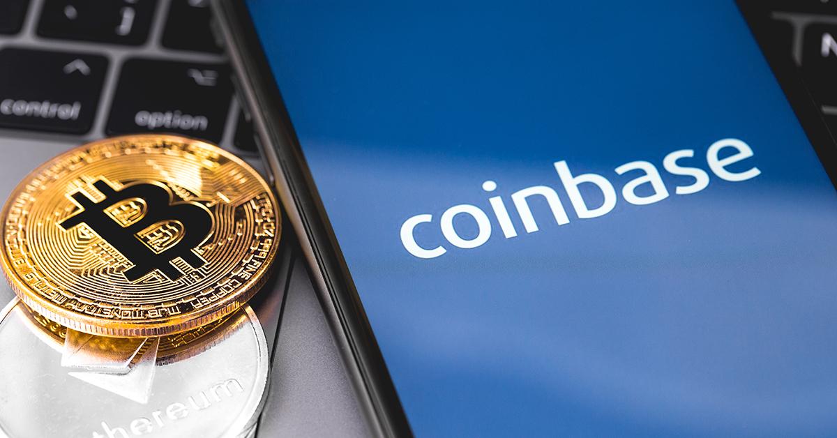 Bitcoin se propadl pod 30 tisíc dolarů, trh kryptoměn přišel o 100 miliard