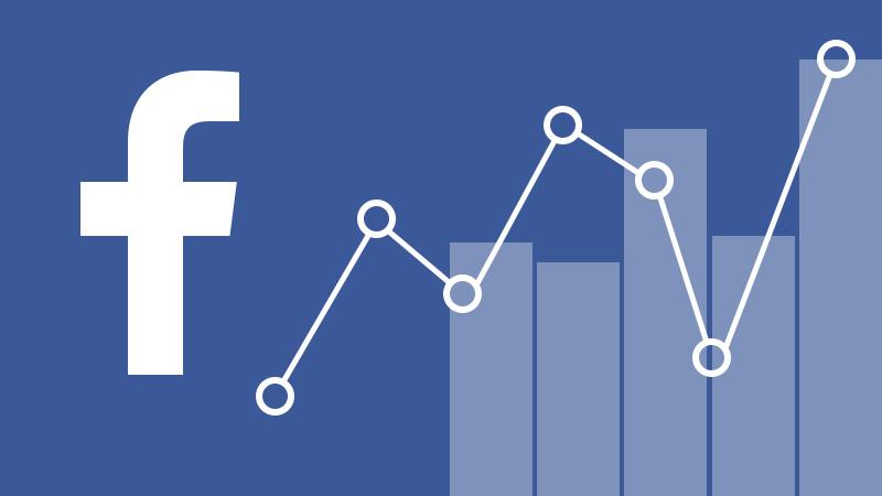 Analytický nástroj Facebook Analytics v červnu skončí