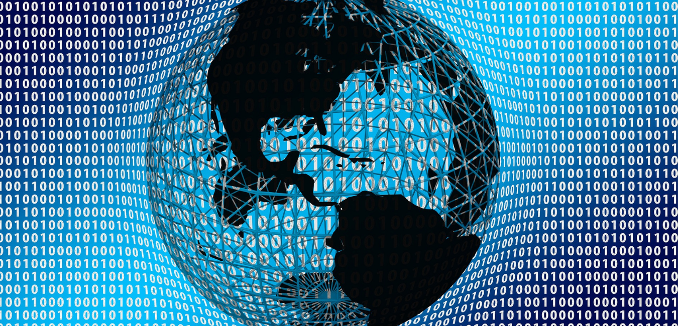 NÚKIB: Kvůli Rusku hrozí sabotáže průmyslových systémů, špionáž a kyberútoky