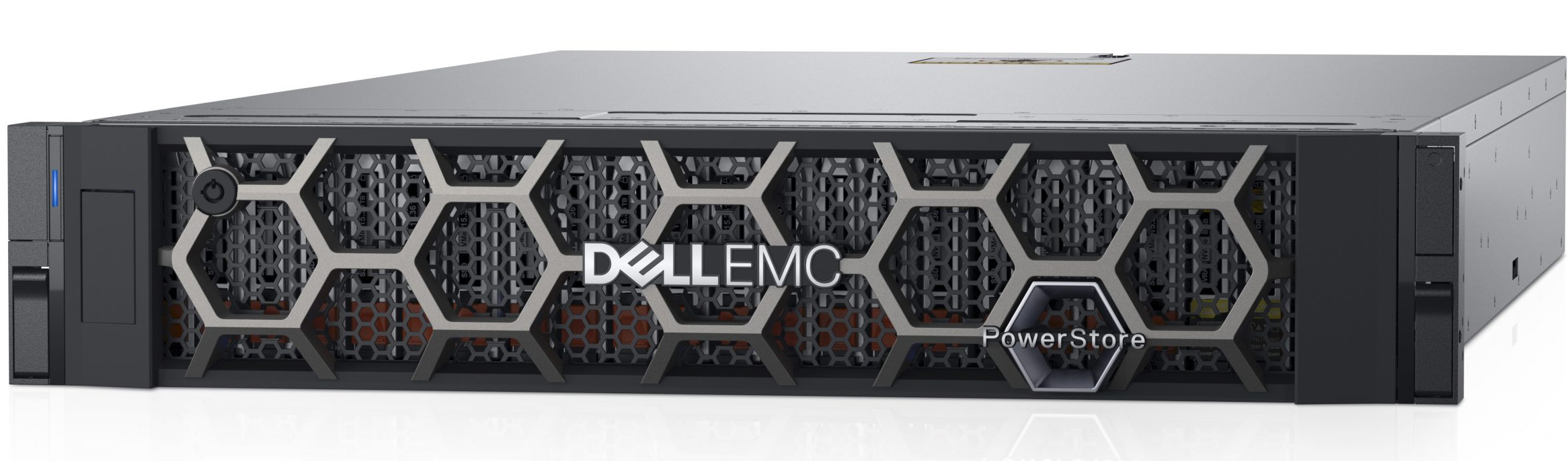Dell posiluje výkon a automatizaci úložného systému PowerStore