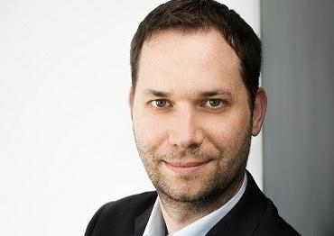 Martin Maštalír generálním ředitelem Dell Slovensko