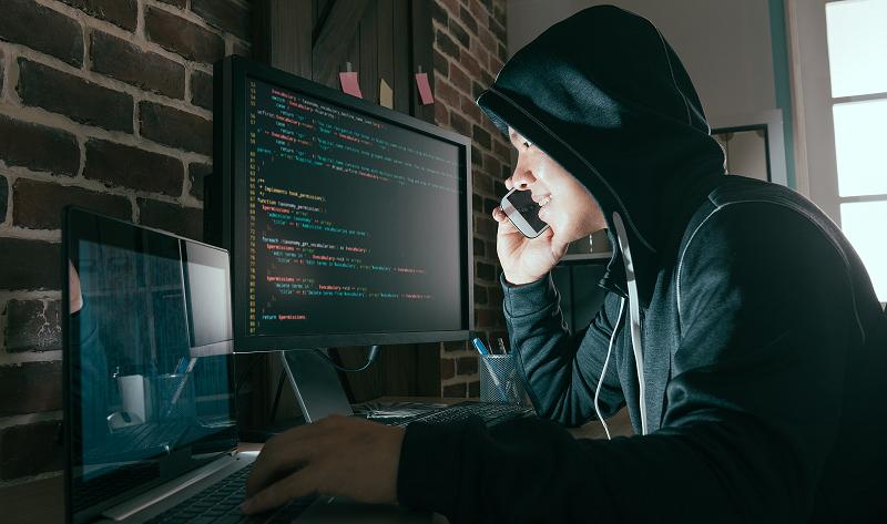 Množí se podvodné zákaznické linky a falešná technická podpora