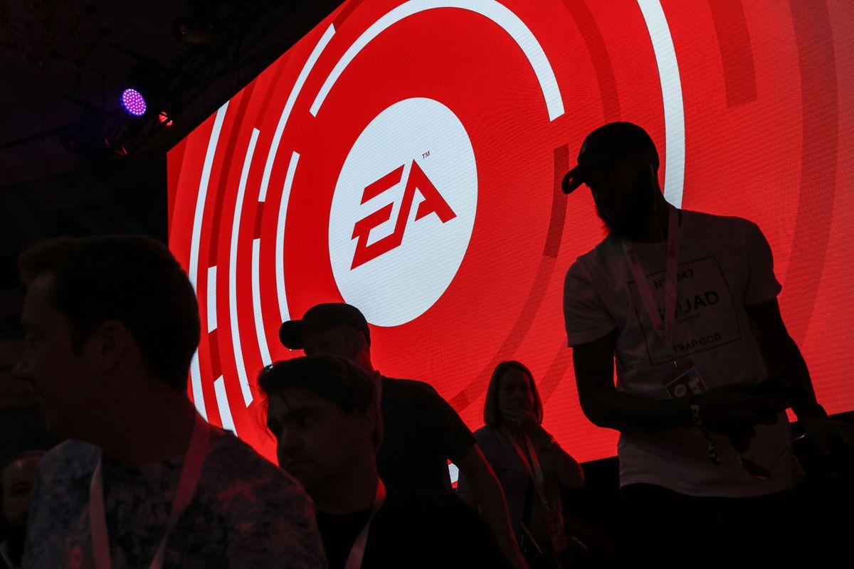 Kaspersky: Útok na Electronic Arts je nebezpečný odcizením zdrojového kódu hry FIFA 21