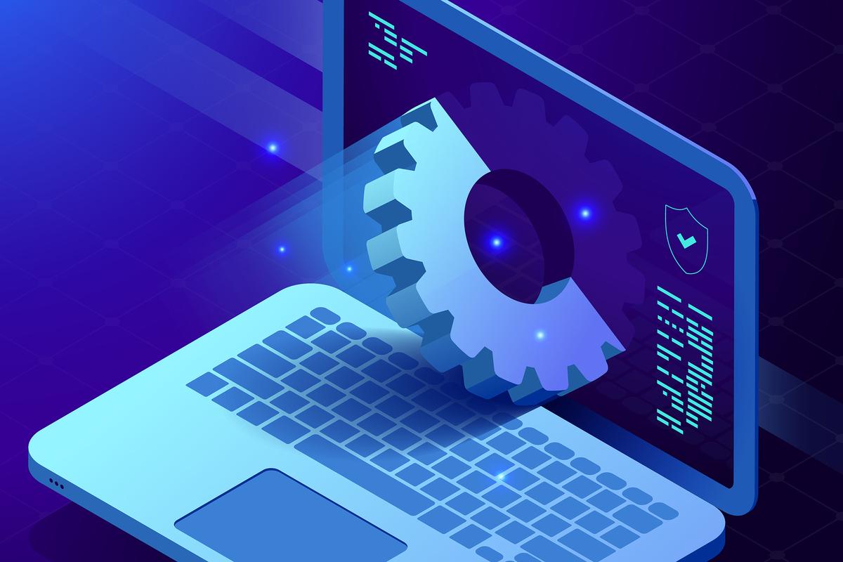 Průzkum: 64 % zaměstnanců si u IT oddělení prosadí oddálení aktualizací a používají staré verze softwaru