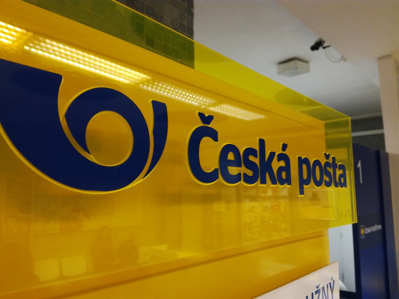 Český telekomunikační úřad zahájil přezkum úrovně kvality poštovních služeb