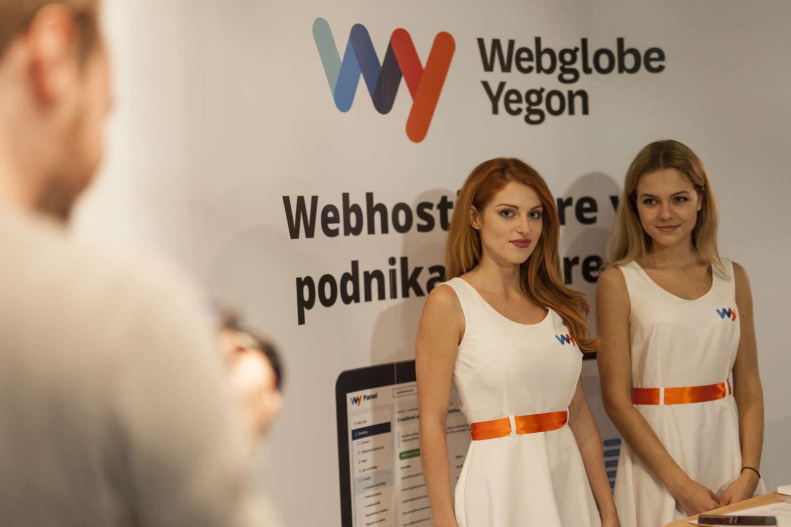 Webglobe koupí savana.cz expanduje na českém webhostingovém trhu