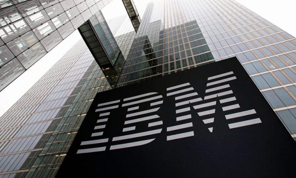 IBM získá hybridní cloudovou konzultační společnost BoxBoat