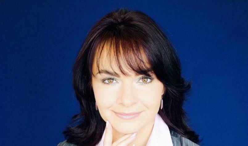 Pavlína Janíková viceprezidentkou Ness Czech
